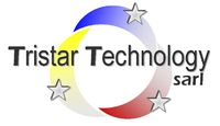 logo Tristar Technology